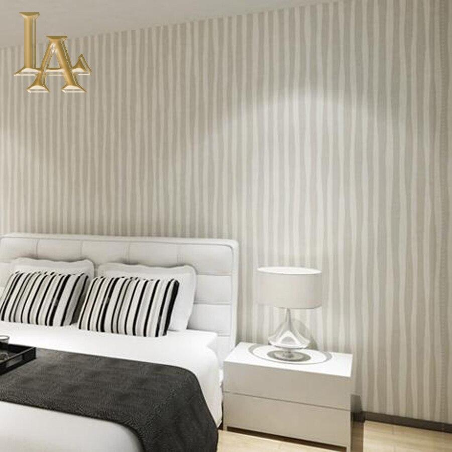 Tapeten Gestreift Great Funvitcom Wohnzimmer With Tapeten Gestreift Stunning Tapeten