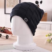 Compra cheap chinese hat y disfruta del envío gratuito en AliExpress.com 252dbecaf2f