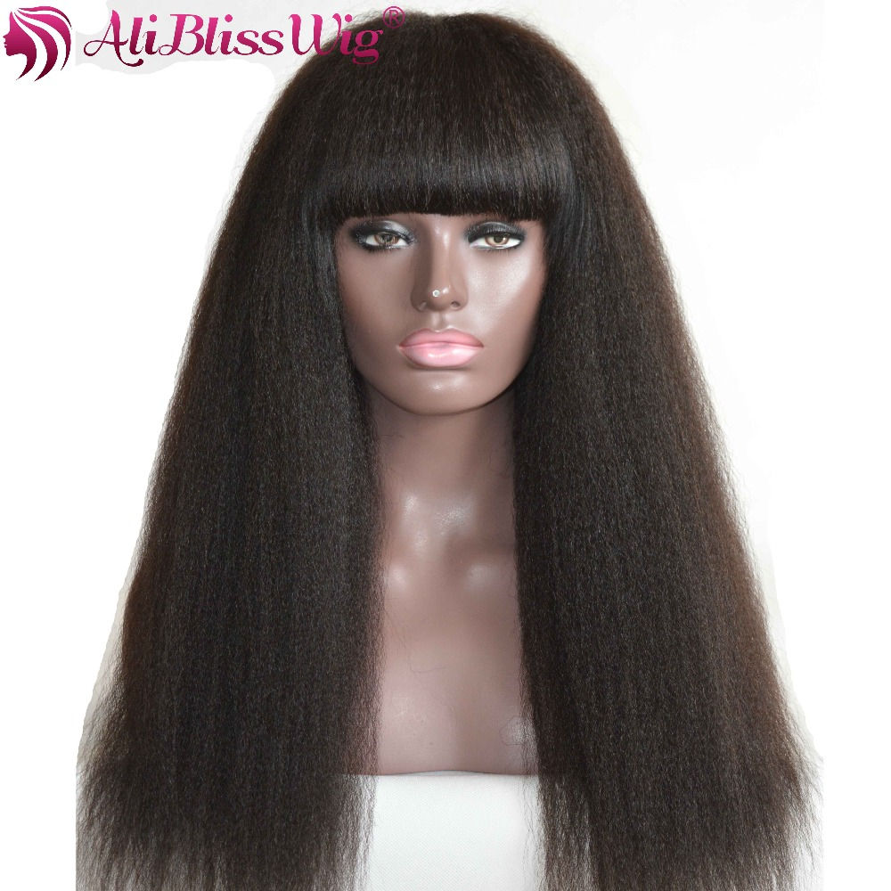 Lace Front Cheap Wigs For Sale