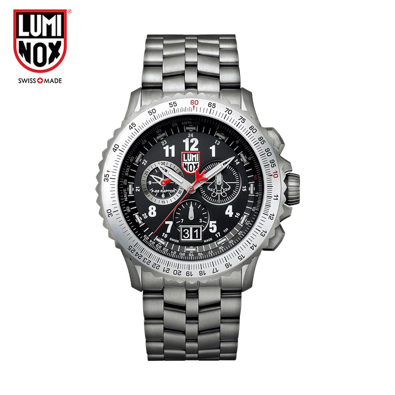 Luminox XA.9241.M Air series Swiss military watch sports waterproof male watch luminox xa 9247