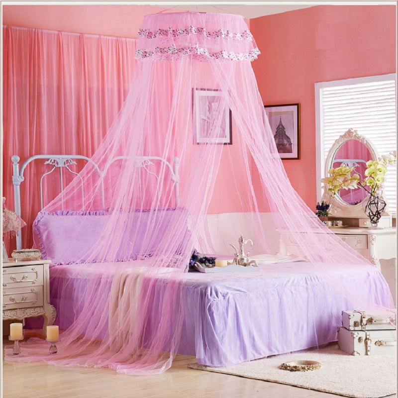 Double Bed Canopy online get cheap fabric bed canopies -aliexpress | alibaba group
