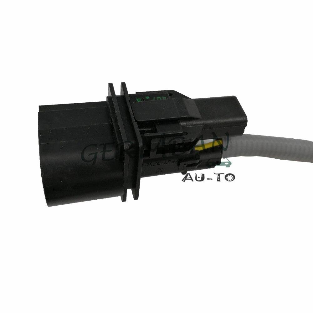 Air Fuel Ratio Sensor O2 Sensor Oxygen Sensor Fit For MERCEDES-BENZ C-CLASS No# 002 540 18 17 0025401817 234-5117