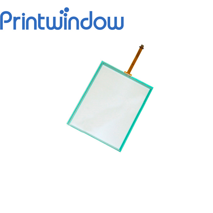 Printwindow Touch Screen for Canon IR2230 IR2830 <font><b>IR2525</b></font> IR2530 IR2520 touch panel image