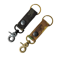 https://ae01.alicdn.com/kf/HTB16IpZe.WF3KVjSZPhq6xclXXaW/OneTigris-Molle-Keyper-Heavy-Duty-Clip-On-Key.jpg