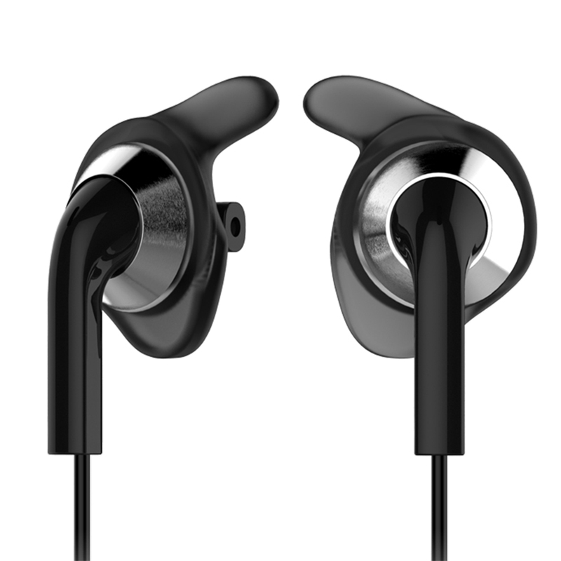 Dunu Alpha 1 Hifi In-Ear Earphones Hybrid Dual Drivers Earbud Earphones DUNU ALPHA 1 (A1) xiaomi hybrid dual drivers earphones 2 black