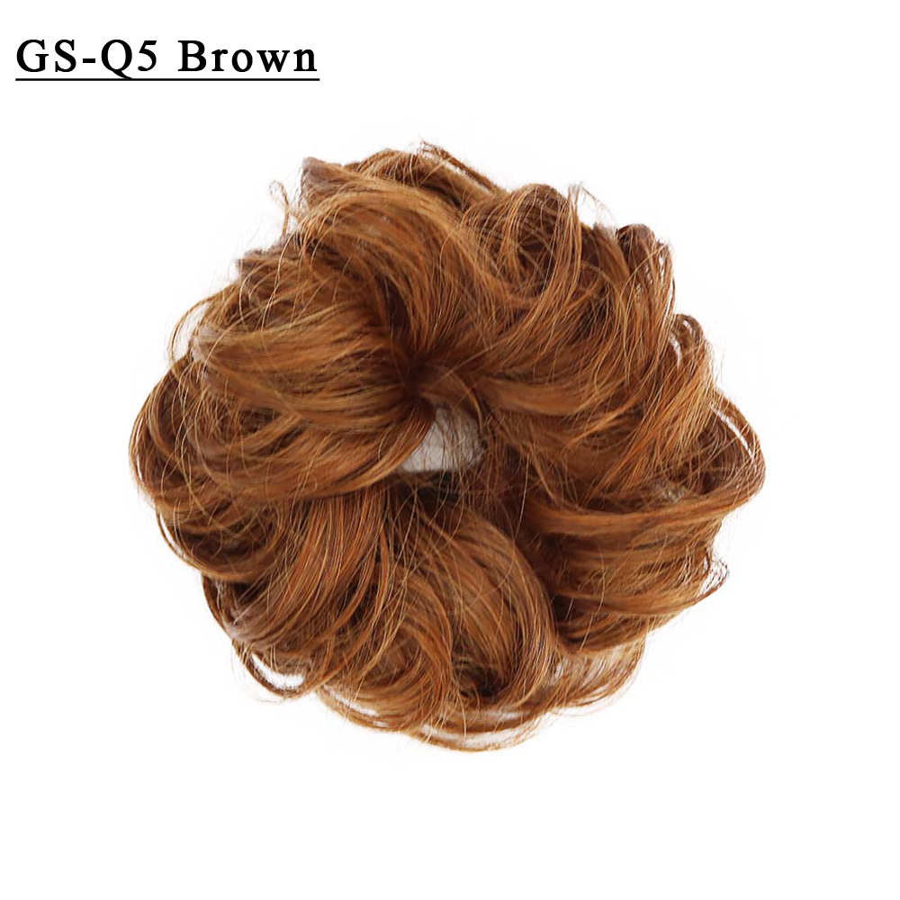 GS-Q5 Brown