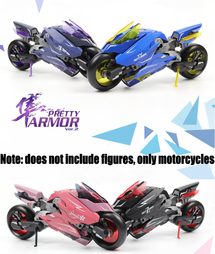 Universal Motorcycle Rear Shock /& Steering stem Wrench Spring Adjustment Tool For Kawasaki Suzuki Yamaha Honda SX SXF YZ YZF WRF CRF KX KXF RM RMZ DRZ 125-530