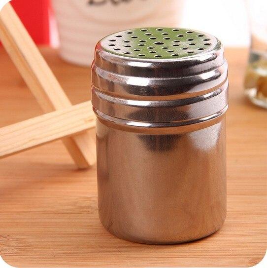 1 ST Spice Peper Shakers Kruidenpotjes Kruiderij Pot Zout Varkens - Keuken, eetkamer en bar