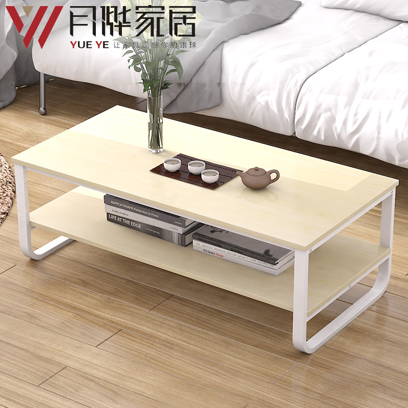 Compare Prices on Office Glass Furniture- Online Shopping