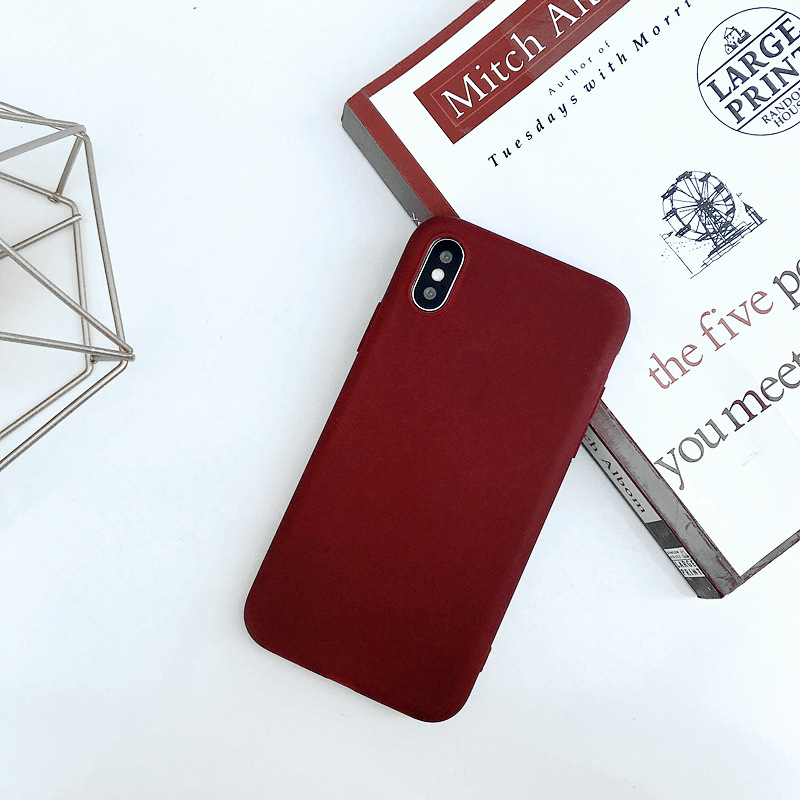 iPhone 6 case 11