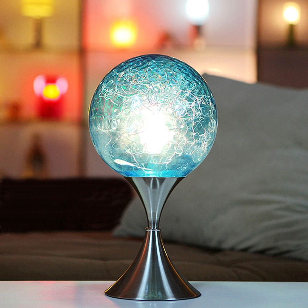 Lamp For Bedroom Aliexpresscom Buy Touch Sensor Table Lamp Adjustable Light Lamp