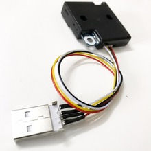 NUEVA Ralink RT5572 300 876mbps 802.11AC tarjeta 2.4G + 5G de doble banda inalámbrica 300 M wireless-n adaptador USB wifi adaptador USB de tarjetas de red