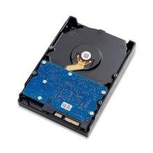 Toshiba оригинальный жесткий диск 2 ТБ 3,5 внутренние жесткие диски 2 ТБ Sata 3 3,5 дюйма компьютерные мониторы HD для рабочего стола новые дешевые