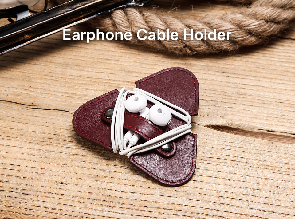 cf1105-earphone-cable-winder_01