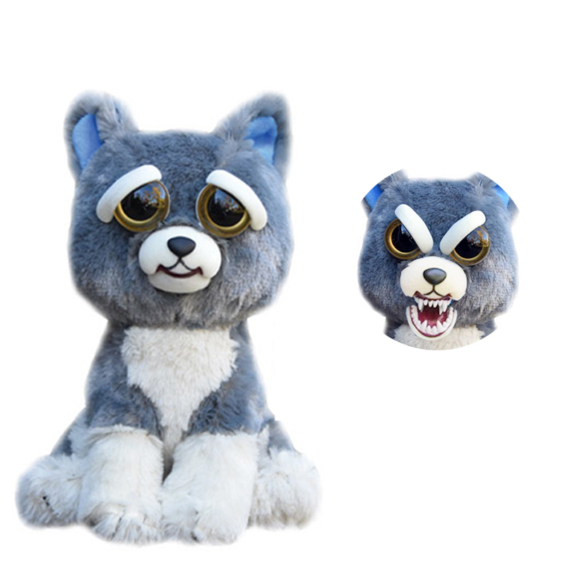 New-Feisty-Pets-Change-Face-Funny-Expression-Animal-Dolls-Stuffed-Plush-Toys-For-Kids-Cute-Soft-Cotton-Christmas-Gift-Hot-Sale-4
