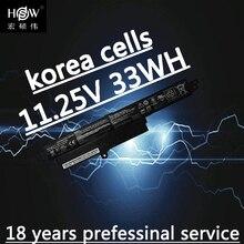 11.25V 33WH Original A31N1302 Battery For ASUS VivoBook X200CA X200MA X200M X200LA F200CA 200CA 11.6 A31LMH2 A31LM9H bateria