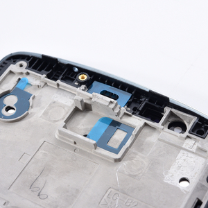 """Image 4 - 5.5 """"bildschirm für LG G3 LCD Touch Screen Digitizer Montage mit Rahmen LG G3 Display D850 D851 D855 Ersatz"""