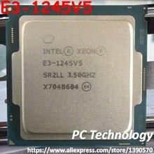 Intel Intel Core i3-3240T i3 3240T 2.9 GHz Dual-Core CPU Processor 3M 35W LGA 1155
