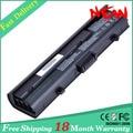 [ precio especial ] nueva batería del ordenador portátil para DELL XPS m1330, para inspiron 1318 13, UM230 PU556 PU563 cr036, 6 células, envío gratis