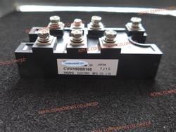 CVM100BB160