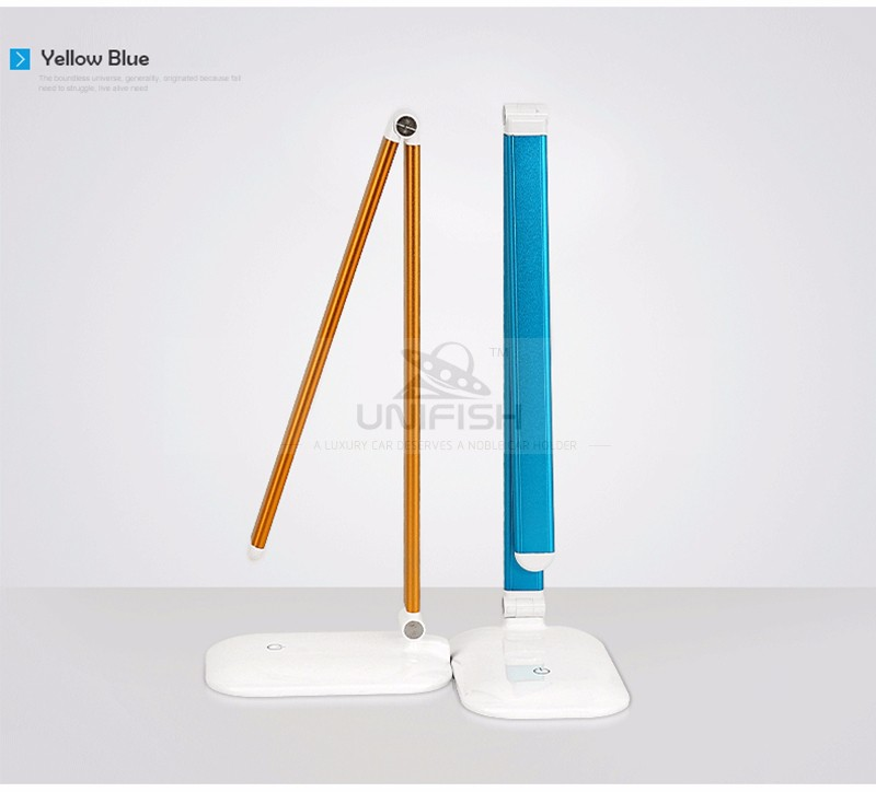 UF-Folding desk lamp-FX-008A (10)