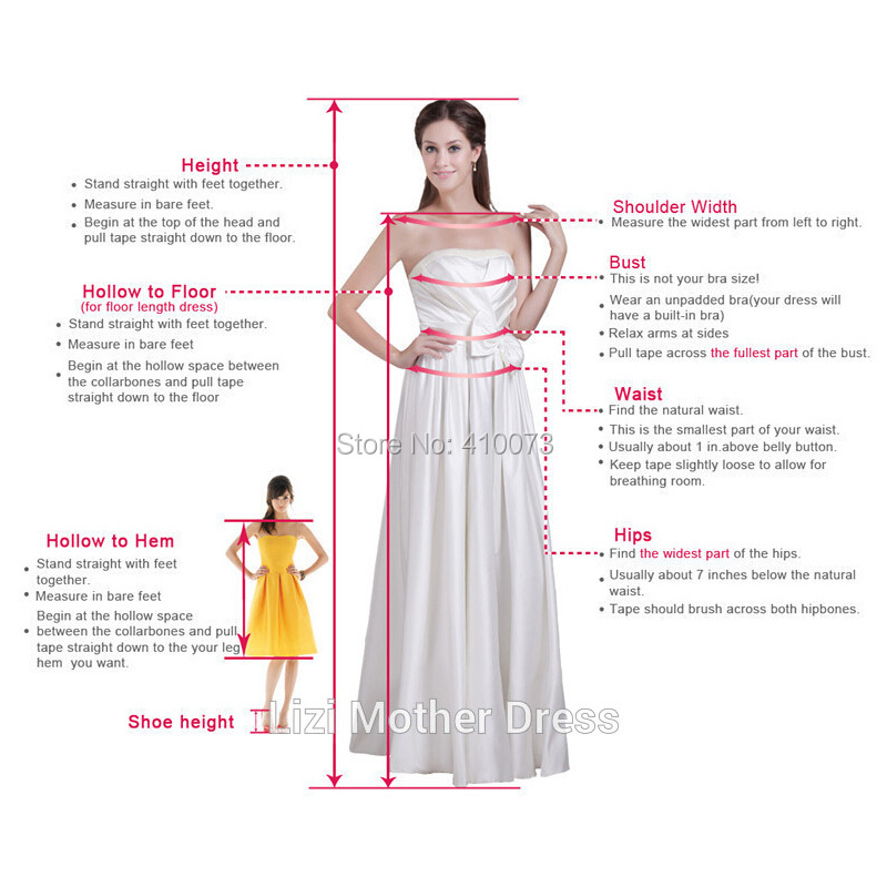 Custom Bridesmaid Dress Scoop Neck Empire Waistline Long Chiffon Gown for Bridesmaid  Promotion Style-in Bridesmaid Dresses from Weddings   Events on ... 5148798fcfa6