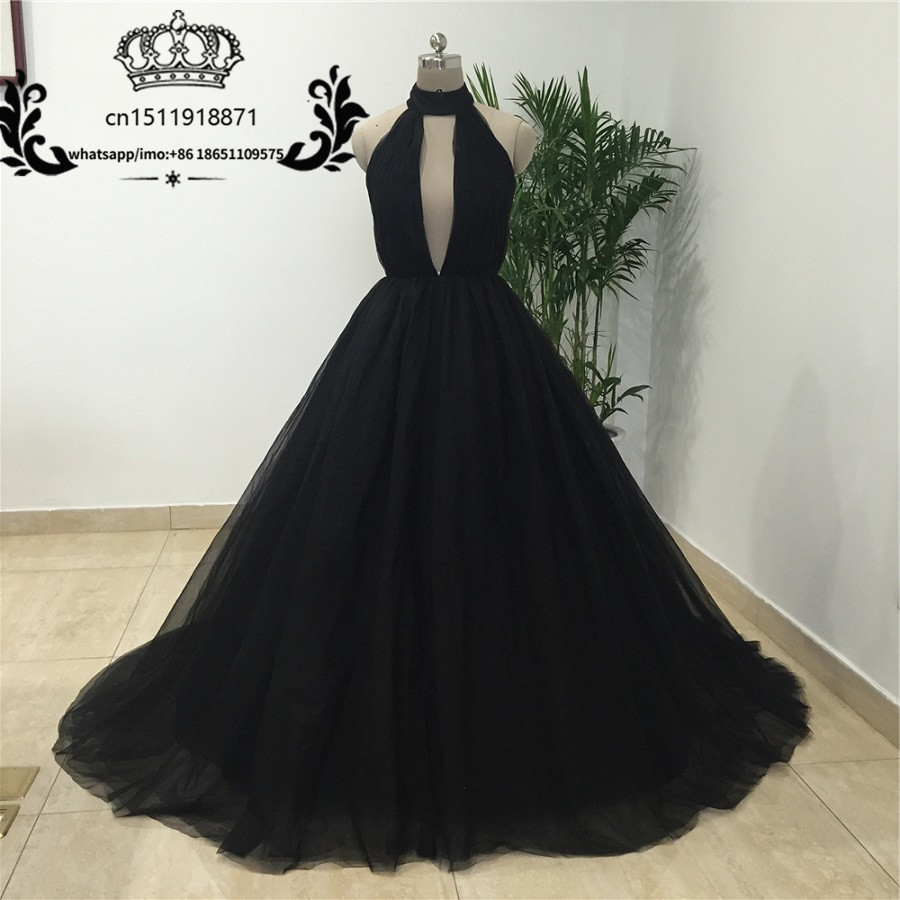 Compare Prices on Evening Dreses- Online Shopping/Buy Low Price ...