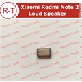 For Xiaomi Redmi Note 2 Loud Speaker High Quality Buzzer Ringer replacement for Xiaomi Hongmi Note2 Smart Phone + In Sock