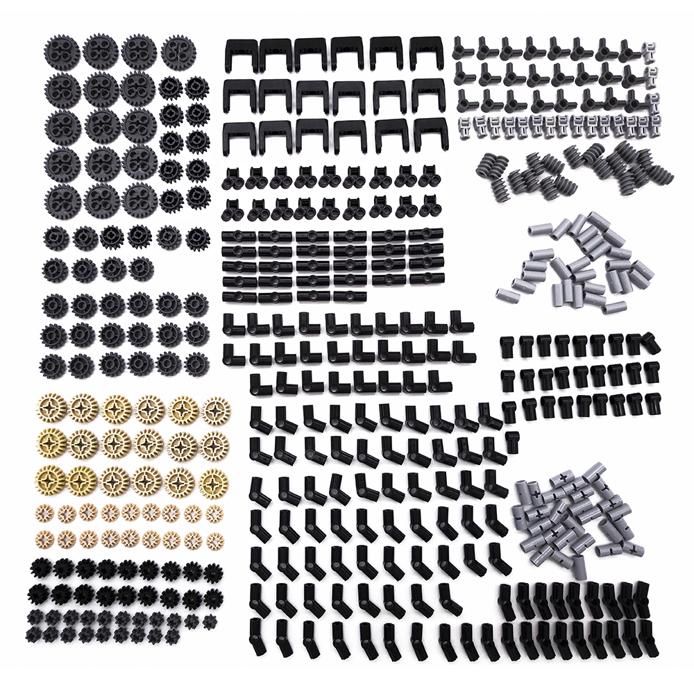 450pcs technic series parts car model building blocks set compatible with designer toys for kids boys toy building bricks gears 8 in 1 military ship building blocks toys for boys