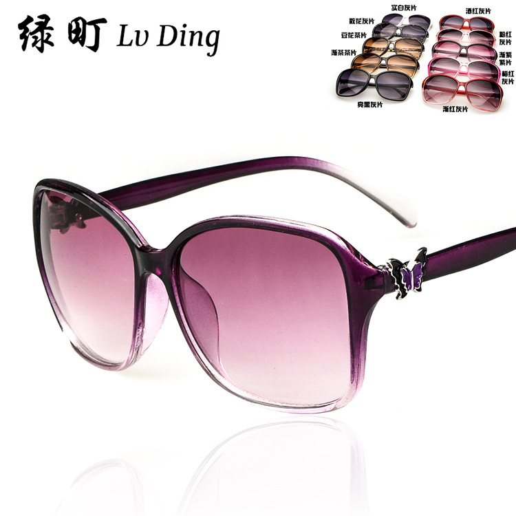 best online sunglasses  Aliexpress.com : Buy best sunglasses brands buy sunglasses online ...