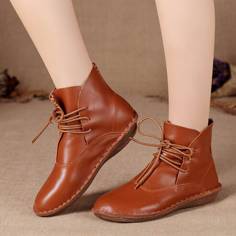 Online Get Cheap Handmade Leather Shoes Women -Aliexpress.com