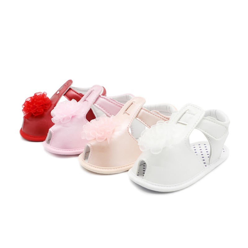 Summer Toddler Girl Bebe Solid Party Baby Shoes Infant Fringe Birthday PU Baby Moccasins Shoes 0-18 Months