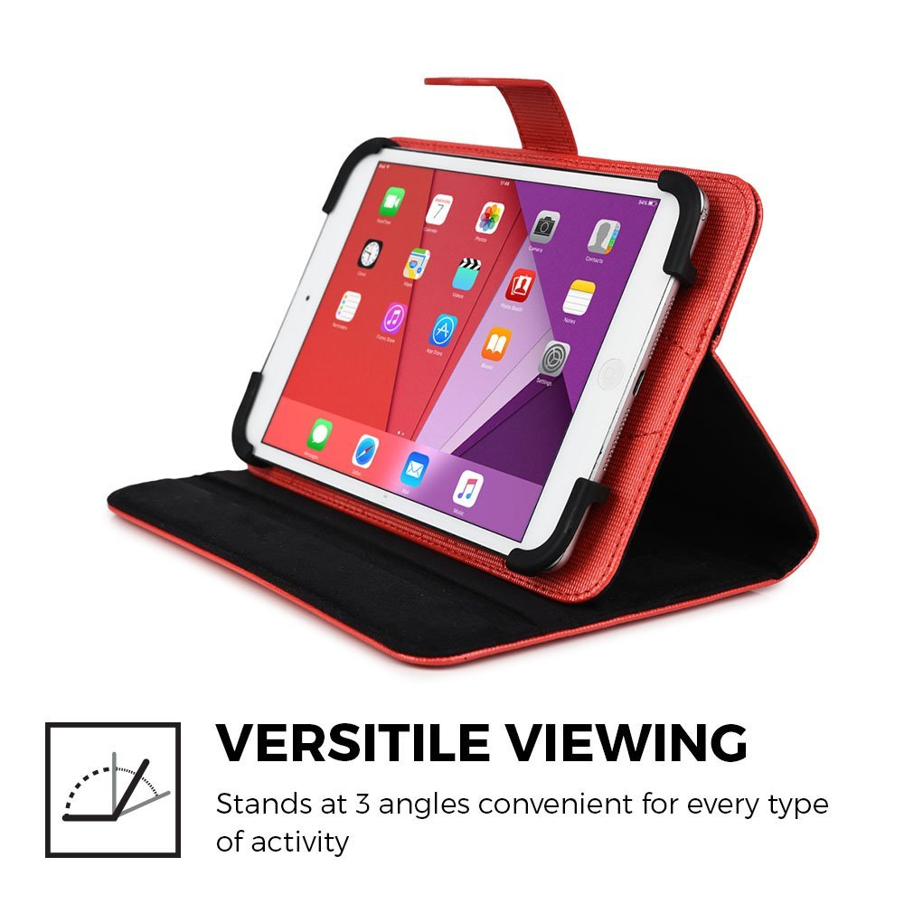 For Sony Xperia Z3 Tablet Compact Tablet case Universal 7 ...