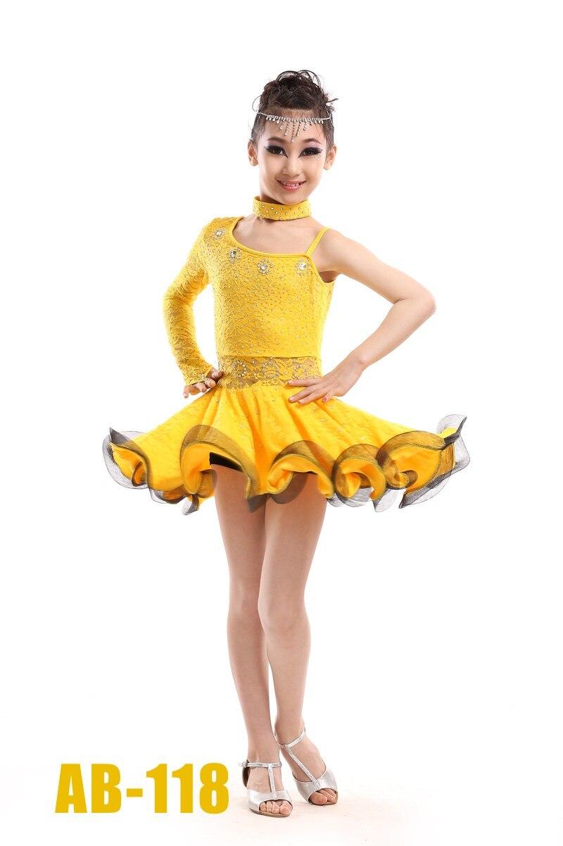 Nett Ballerina Arthochzeitskleid Galerie - Hochzeit Kleid Stile ...