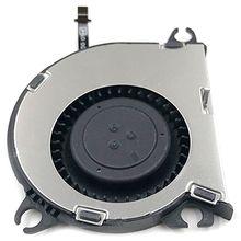 Запасные части радиационный охлаждающий вентилятор для переключателя shand NS переключатель консоль встроенный охлаждающий вентилятор