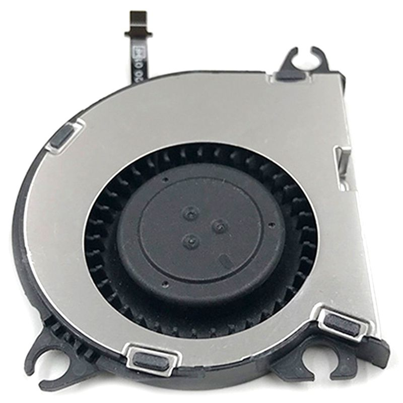 Repair Parts Radiation Cooling Fan For Nintend Switch NS Switch Console Built-in Cooling Fan
