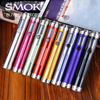 Clearance SMOK Zmax 18650 VV VW MOD High Tech Variable Voltage Variable Wattage Vape E Cigs