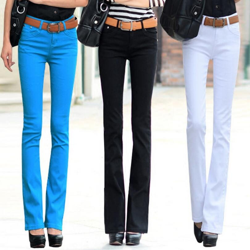 Popular Womens Coloured Jeans-Buy Cheap Womens Coloured Jeans lots ...
