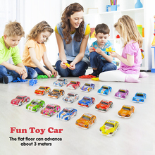 Gizmo Vine Mini Pull Back Cars Model Entertainment Baby Toys Racing Truck Vehicle Boys Kids Toys birthday gift 18 pcs/6pcs/12PCS 6pcs set pull back car toys mobile machinery shop construction vehicle cartoon lovely model baby mini cars gift children toys