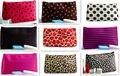 HOT Woman cosmetic bag storage bag Fashion Lady Travel Cosmetic Pouch Bags Clutch Storage Makeup organizer Bag
