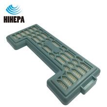 1 팩 진공 청소기 HEPA 필터 LG XR 404 VC3720 VC3728 V C5671 V C5681/2/3 V CR483 진공 청소기 부품 # ADQ33216402