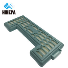 1 Pack Stofzuiger Hepa Filter Voor Lg XR 404 VC3720 VC3728 V C5671 V C5681/2/3 V CR483 Stofzuiger Onderdelen # ADQ33216402