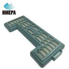 1 パック掃除機 hepa フィルター lg XR 404 VC3720 VC3728 V C5671 V C5681/2/3 V CR483 掃除機パーツ # ADQ33216402