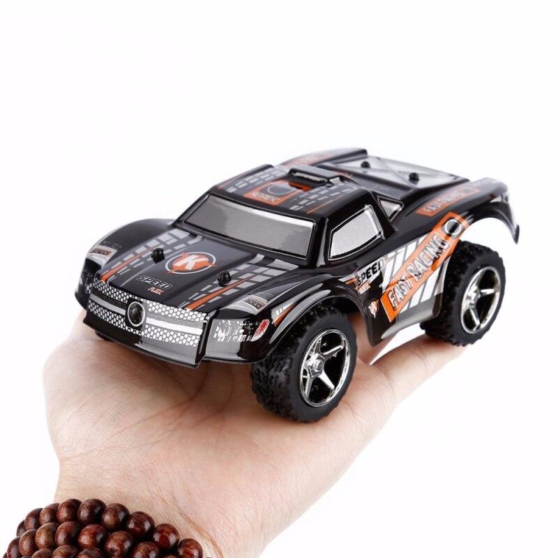 Voiture RC L999 2.4G 5CH haute vitesse RC Dirt bike camion Super voiture véhicules tout-terrain voiture rc Remo voiture de course jouet électrique pour le meilleur cadeau