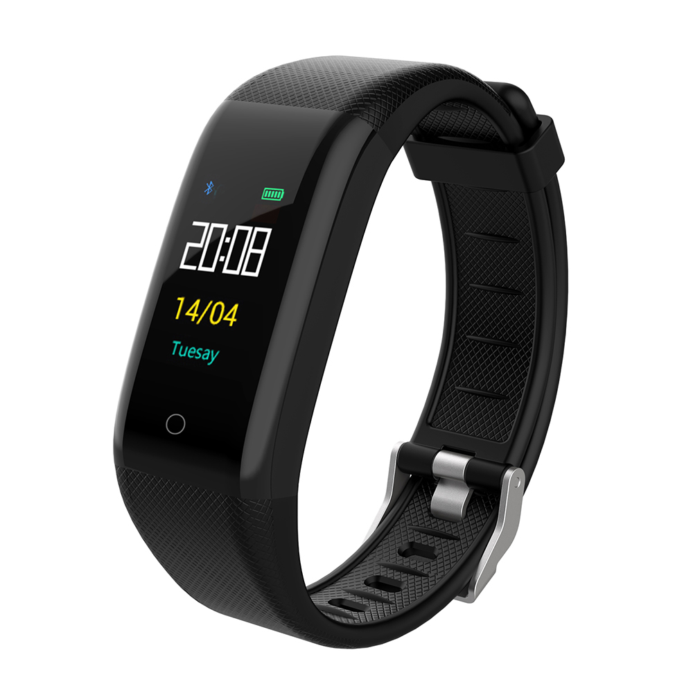 T10 Smart Band Wristbands 24h Blood Pressure Heart Rate Monitoring Fitness Bracelet Outdoor Sports Pedometer PK ID115 Mi Band 3T10 Smart Band Wristbands 24h Blood Pressure Heart Rate Monitoring Fitness Bracelet Outdoor Sports Pedometer PK ID115 Mi Band 3