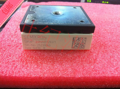 Freeshipping   SKIIP20NAB121T42   SKIIP20NAB12I freeshipping skiip28anb16v1 skiip 28anb16v1 components