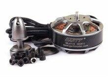 GARTT ML 4108 380KV 4108 Brushless Motor Pour multi-rotor Quadcopter Hexacopter RC Drone