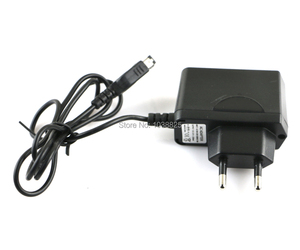 Image 5 - 10 шт./лот, настенное дорожное зарядное устройство для Nintendo DS NDS, GBA sp, Gameboy Advance SP