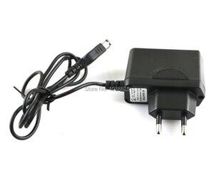 Image 5 - 10 pçs/lote casa parede carregador de viagem adaptador ac para nintendo ds nds gba sp gameboy advance sp