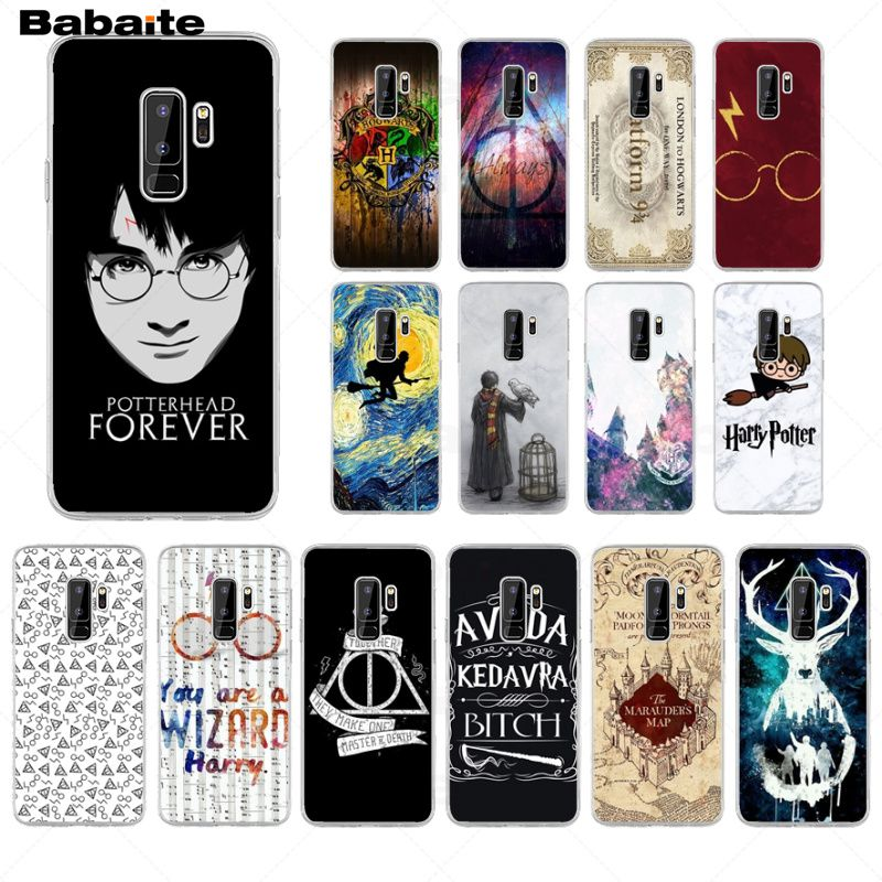Half-wrapped Case Babaite Fashion Shell Mermaid Tail Scale Novelty Fundas Phone Case For Samsung Galaxy S8 S7 Edge S6 Edge Plus S5 S9 Plus Case Terrific Value